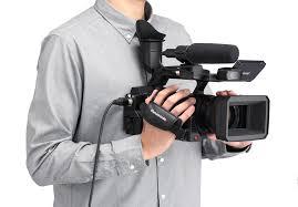 panasonic 3mos manual professional camera solutions