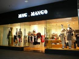 mng by mango mango expands in america aplf