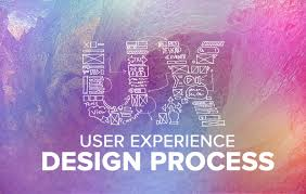 experience design a simple user experience design process designers should follow
