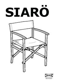 siege metteur en chaise realisateur siara fauteuil metteur en scane ext chaise