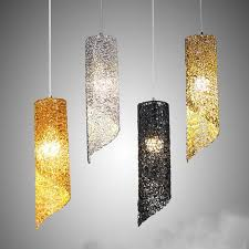 Pendant Lights Sale Wonderful Aliexpress Buy Modern Ls Pendant Lights Aluminum L