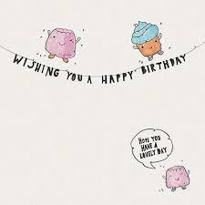 online birthday cards jelly birthday card karenza paperie