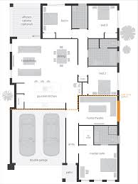 sierra floorplans mcdonald jones homes
