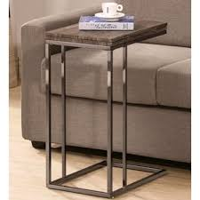 sofa c table c table coffee console sofa u0026 end tables shop the best deals