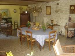 chambre et table d hote ile de ré le clos de beauregard dans le marais poitevin chambres d hôtes