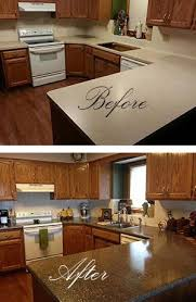 Resurface Kitchen Countertops by Countertop Resurfacing Topeka Ks Bathroom U0026 Kitchen Countertop