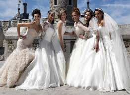 Wedding Dresses Cork Wedding Dresses