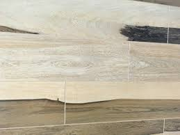 Discount Laminate Hardwood Flooring Quarter Sawn White Oak Flooring Ngorong Club Modern Arafen