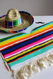 peacock halloween costumes party city 88 best cinco de mayo costumes accessories u0026 party supplies