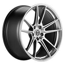 Audi Q5 8r - hre ff04 audi q5 sq5 8r 20 inch flowform wheels