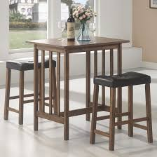 dining room bar table bar units and collections