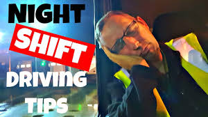 the night shift episode guide working the night shift tips to get you through the night youtube