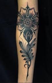 miami ink tattoo 40 img pic tattoos4