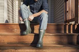 best black friday deals 2016 on chelsea boots blame it on the rain your complete guide to hunter boots