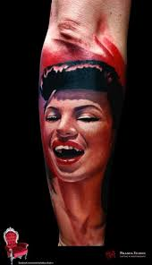 inspiration tattoo leeds reviews 107 best tattoos images on pinterest tattoo ink cool tattoos and
