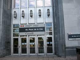 bureau gouvernement du canada sherbrooke centre service canada