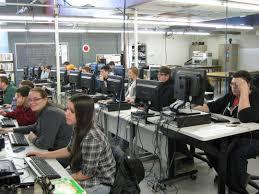 concord regional technical center november 2012