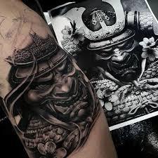38 best samurai helmet tattoo images on pinterest helmets asian