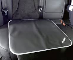 protection siege auto bébé recaro protection de siège de voiture made in bébé