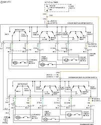 2007 impala wiring harness 2007 wiring diagrams instruction