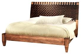 Modern Bed Frames Low Profile Bed Frame Malm Bed Frame Low White Queen Modern Beds