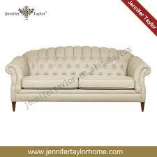 Cream Chesterfield Sofa by High Back Chesterfield Sofa Bible Saitama Net