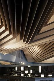 Architecture Art Design 2842 Best Contemporary Architecture Images On Pinterest