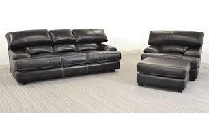 Sofa Chairs For Living Room by Jaguar Sofa U2039 U2039 The Leather Sofa Company