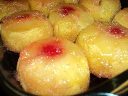 primal indulgence pineapple upside down cupcakes confessions of
