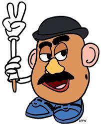 toy story clip art disney clip art galore