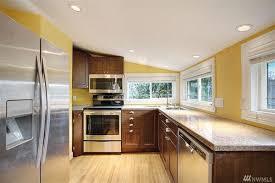 craftsman design homes like new modern craftsman design washington luxury homes