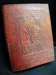 handmade leather photo albums 97 best wedding album arts images on guest books