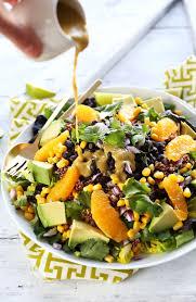 quinoa cuisine quinoa salad minimalist baker recipes