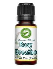 Breathe Comfort Vanilla Milk Lotion Breathe Comfort Ebay