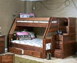 bunk beds full over queen bunk bed corner loft beds l shaped