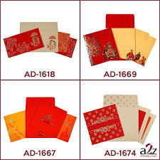 Red Wedding Invitations Wedding Invitations Trends That Will Be Huge In 2017