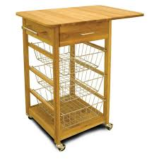 butcher block kitchen island cart 102 best catskill craftsmen butcher block products images on
