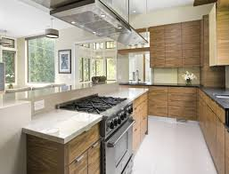 kitchen islands with cooktops kitchen design tips islands cooktops and sinks part one