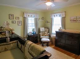 Classic Winnie The Pooh Nursery Decor Bedding Nursery Furniture Sets Sale Clic Winnie The Pooh Bedding Decor
