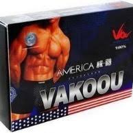 jual produk sejenis alat bantu sex pria vagina bulu getar silikon