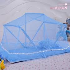 Cheap Childrens Bed Cheap Baby Cribs And Furniture Tags Cheap Baby Beds Gray And