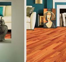 niko s import and export llc hardwood flooring distributors