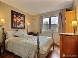 bedroom furniture hull centerfordemocracy org