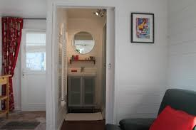 chambre d hote montigny sur loing chambre d hôtes forest chambre d hôtes montigny sur loing