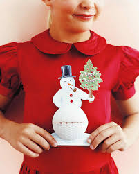 christmas cards martha stewart