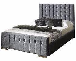 best storage beds uk bonaldo titi single storage bed large size