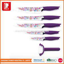 tungsten kitchen knife tungsten kitchen knife suppliers and tungsten kitchen knife tungsten kitchen knife suppliers and manufacturers at alibaba com