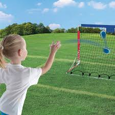 backyard soccer goals nets for kids u2013 step2 direct