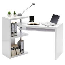 Schreibtisch Vintage G Stig Nauhuri Com Eckschreibtisch Weiß Günstig Neuesten Design