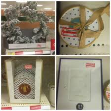 target black friday threshhold target clearance 50 to 70 off toys 70 off threshold seasonal